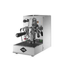 Domobar - Lever coffee machine