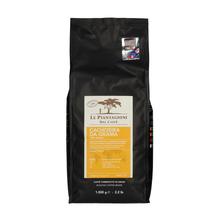 Le Piantagioni del Caffe - Brazil Fazenda Cachoeira Da Grama 1kg