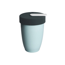 Loveramics Nomad - Mug 250ml - River Blue