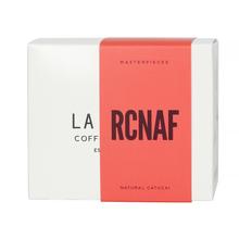 Royal Beans: La Cabra - Masterpieces Brazil RCNAF 150g