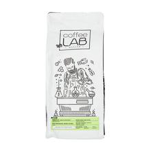 Coffeelab - Brazil Igarape Rainforest Espresso 1kg