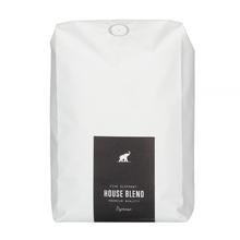 Five Elephant - House Blend Espresso 1kg (outlet)
