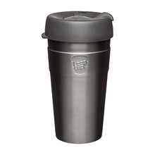 KeepCup Thermal Nitro 454ml (outlet)