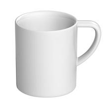 Loveramics Bond - 300 ml Mug - White