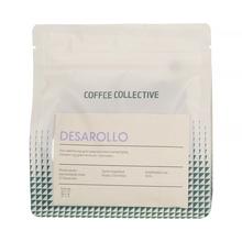 The Coffee Collective - Colombia Desarollo