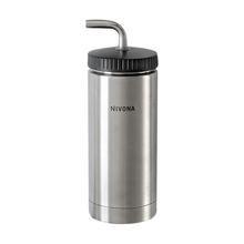 Nivona Thermos Milk Cooler NICT 500