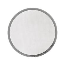 IMS - AeroPress Fine 150 Micron Filter