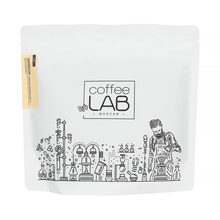 Coffeelab - Indonesia Sumatra Mandheling G1 Filter
