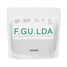 Nomad Coffee - Guatemala Laguna De Ayarza (outlet)