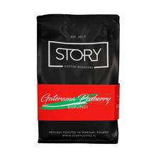 Story Coffee Roasters - Burundi Gaterama PB (outlet)