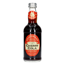Fentimans Cherry Cola - Drink 275 ml