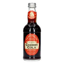 Fentimans Cherry Cola - Drink 275 ml