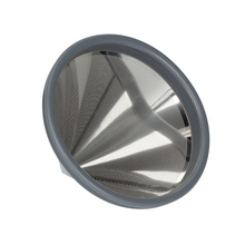 Able Coffee Kone Mini - Stainless Steel V60 Filter