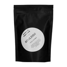 Audun Coffee - Colombia Mirolindo