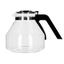 Melitta - Aroma Elegance Glass Jug