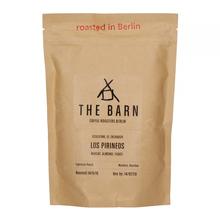 The Barn - El Salvador Los Pirineos Espresso