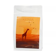 COFFEE PLANT - Kenya Teremuka Filter