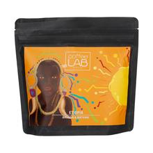 Coffeelab - Ethiopia Guji Arsosala Natural