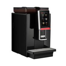 Dr. Coffee Minibar S Coffee Machine