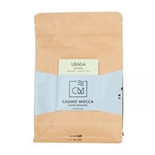 Casino Mocca - Ethiopia Uraga Filter