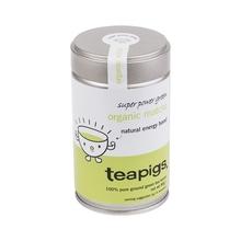 teapigs Matcha - 80 grams