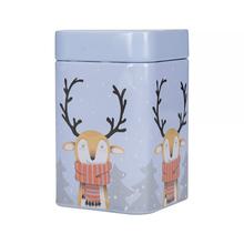Mount Everest Tea - Christmas Tea Tin - Ed 20g