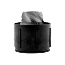 Baratza Sette BG - Cone Burr and Holder