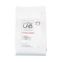 Coffeelab - Guatemala Gabino Ramirez Espresso