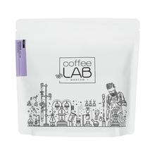 Coffeelab - Ethiopia Iron Lion