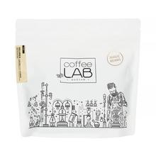Coffeelab - Kolumbia Guacobia Pink Bourbon