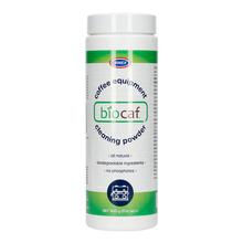Urnex Biocaf - Cleaning powder - 500g
