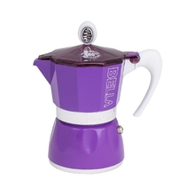 G.A.T. Bella 3tc Purple