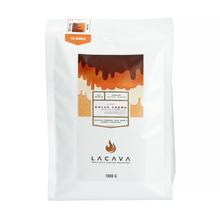 LaCava - Dolce Crema Espresso 1kg