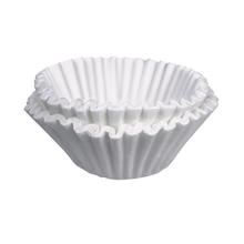 Bunn Regular Paper Filters - coffee machine filters, 1000 pcs