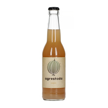 Agrestada Ginger - 330 ml Drink