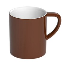 Loveramics Bond - 300 ml Mug - Brown