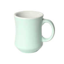 Loveramics Hutch - 250 ml Mug - River Blue