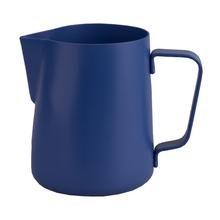 Rhinowares Barista Milk Pitcher - pitcher blue 360 ml (outlet)