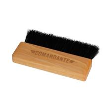 Comandante - MAX Barista Brush #2 - Beech