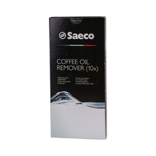 Saeco Coffee Oil Remover - Degreasing Tablets