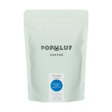 Populus Coffee - Rwanda Cyumba Omniroast (outlet)