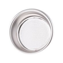 IMS - B70 2T H24.5 M Precision Filter (outlet)