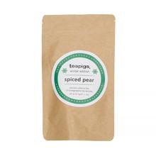 teapigs - Spiced Pear - 15 Tea Bags