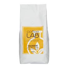 Coffeelab - El Salvador Los Bellotos Espresso 1kg