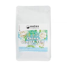 Notes Crafters - Pai Mu Tan White - Loose Tea 100g