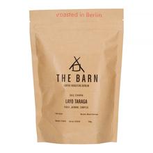The Barn - Ethiopia Guji Layo Taraga Filter