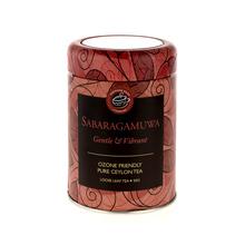 Vintage Teas Sabaragamuwa Black Tea - 50g
