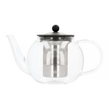Cilia - Tea Press 1l