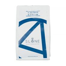 Sloane - El Salvador El Roble HSF Omniroast