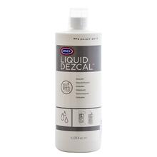 Urnex Dezcal - Descaling liquid - 1l